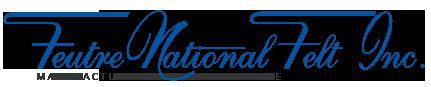 logo natfelt